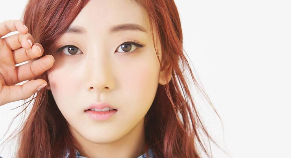 Cube Entertainment Clc Cube Entertainment Introduces