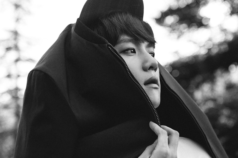 EXO Baekhyun Pathcode-1