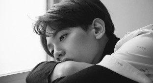 EXO Baekhyun Pathcode-3
