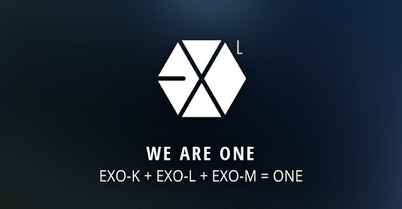 EXO-L makes another generous donation in EXO's name for upcoming 3rd