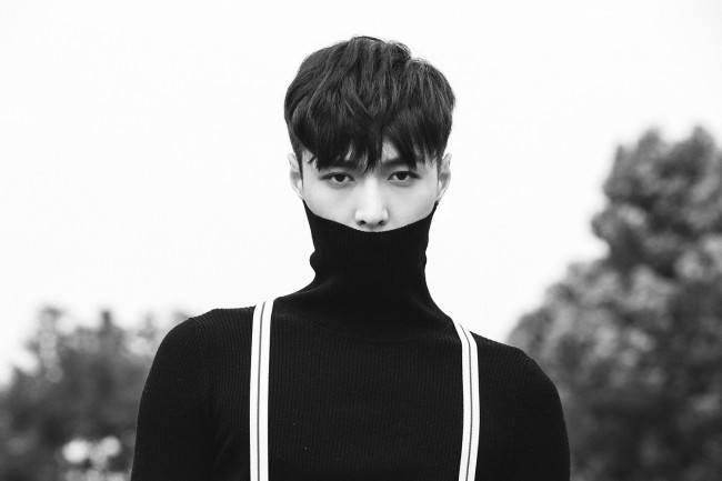 EXO Lay 4