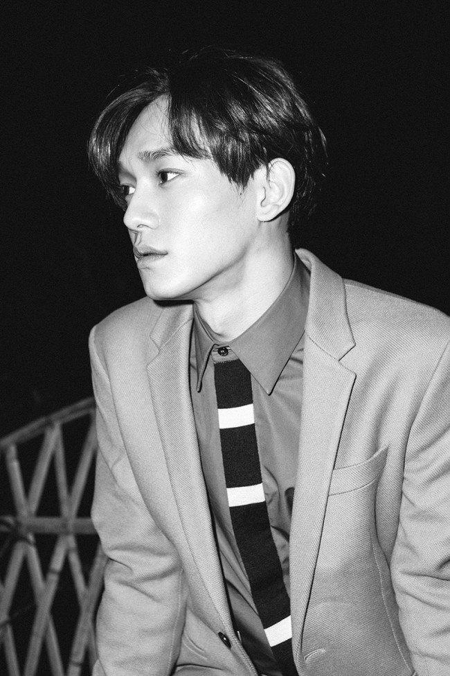 Exo Chen 4