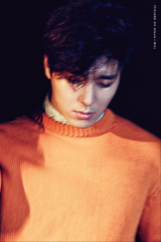 FTISLAND Choi Jong Hoon-1