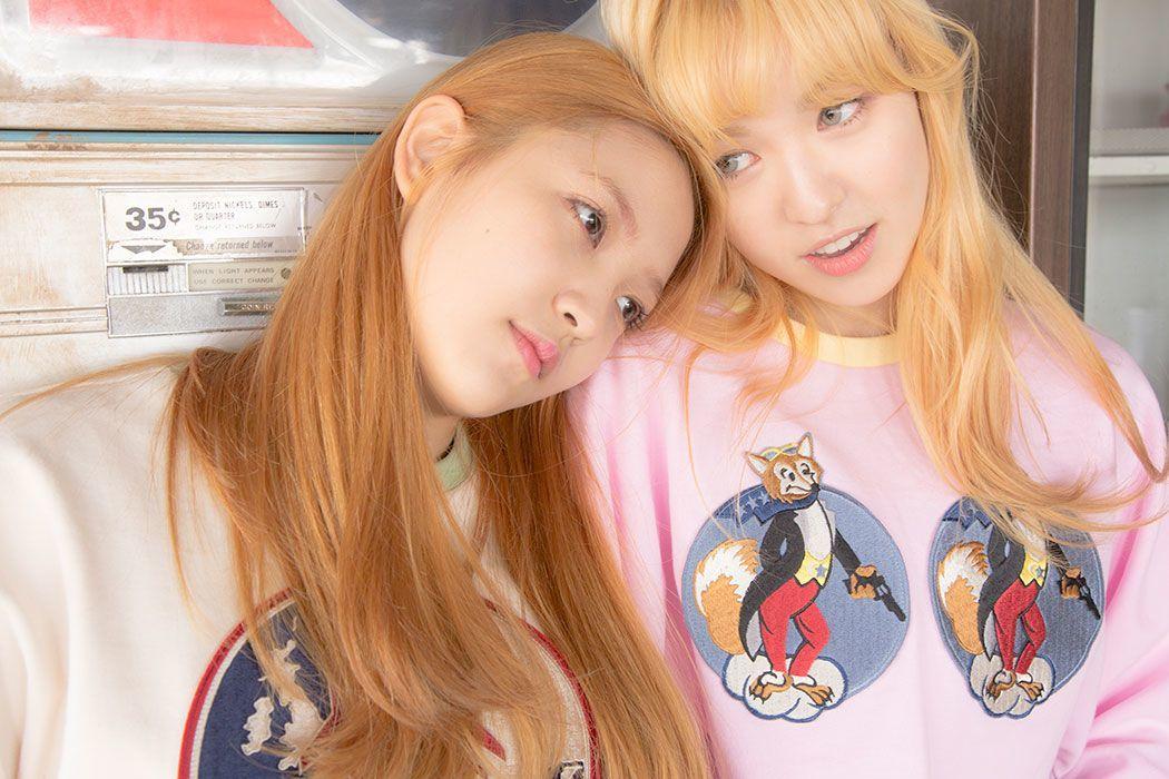 Red Velvet Ice Cream Cake-2