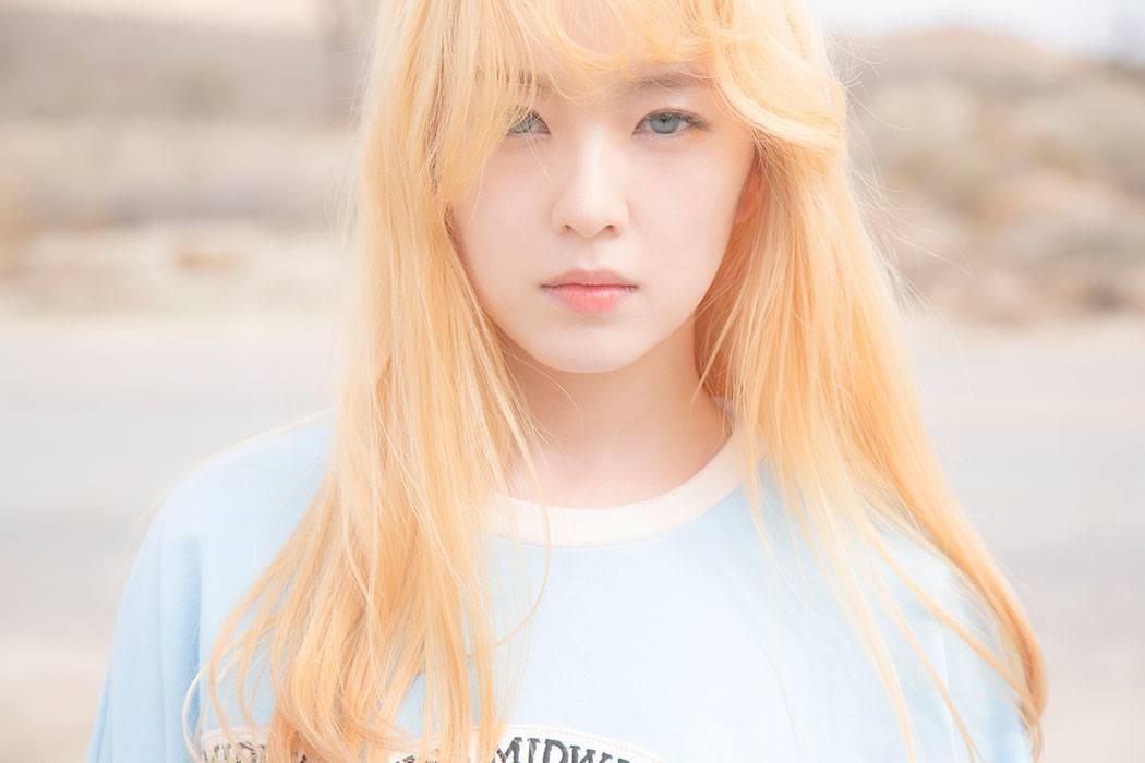 Red Velvet Releases Teaser Images For Quot Ice Cream Cake Quot Ft