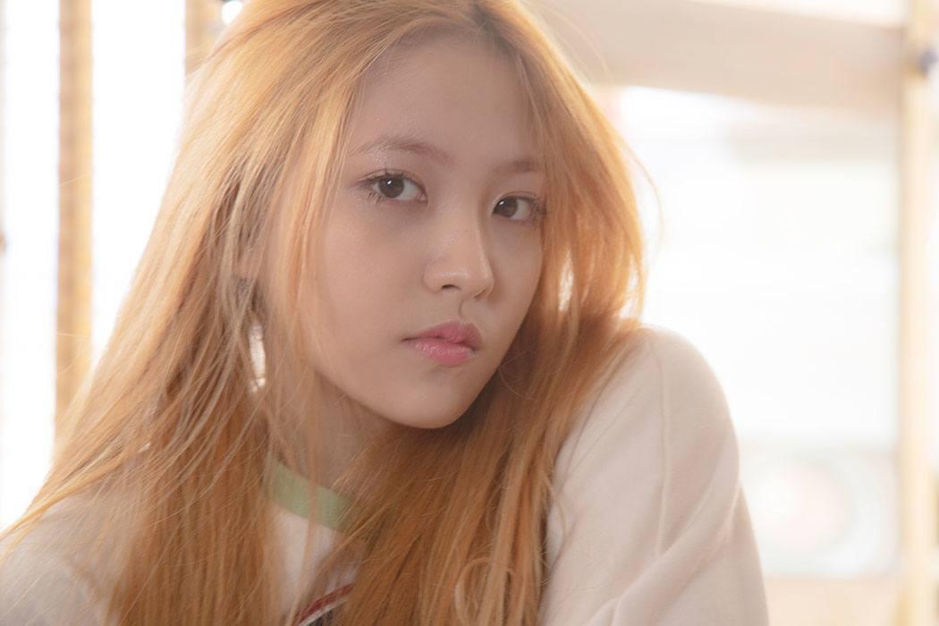 Red Velvet5