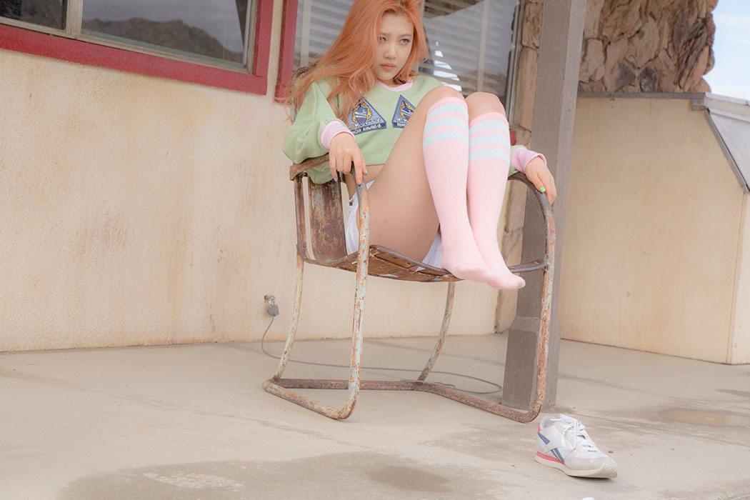 Red Velvet9