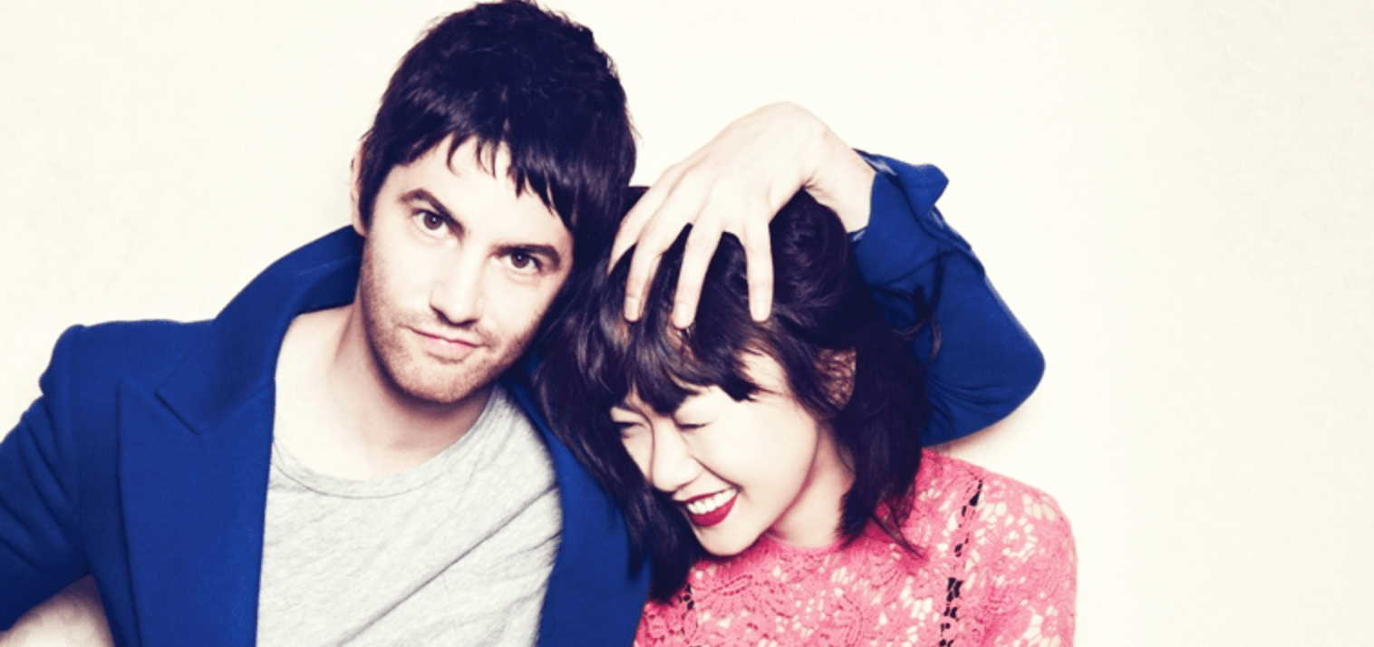 bae doona dating jim sturgess In 2003, jim began dating mickey o'brien the couple handled their relationship for almost a decade before separated in 2012 despite being in a relationship for so many years, they decided to broke up in the same year, he started going out with korean actress doona bae during their relationship, the.