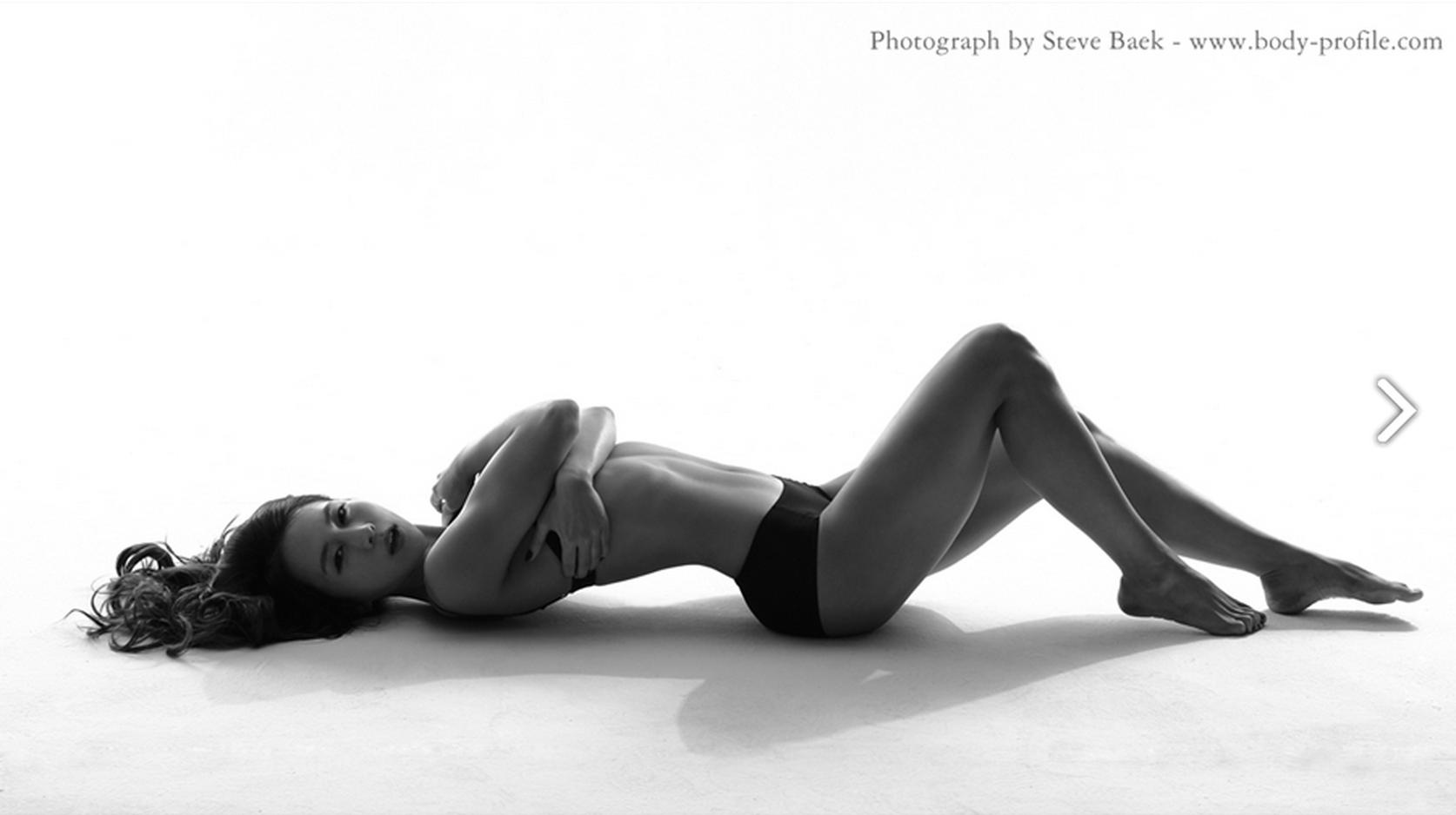 Brunette porn stars with big tits