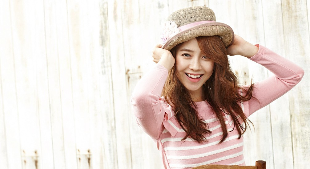 "Song Ji Hyo considering role in upcoming tvN's drama ""Ex ..."