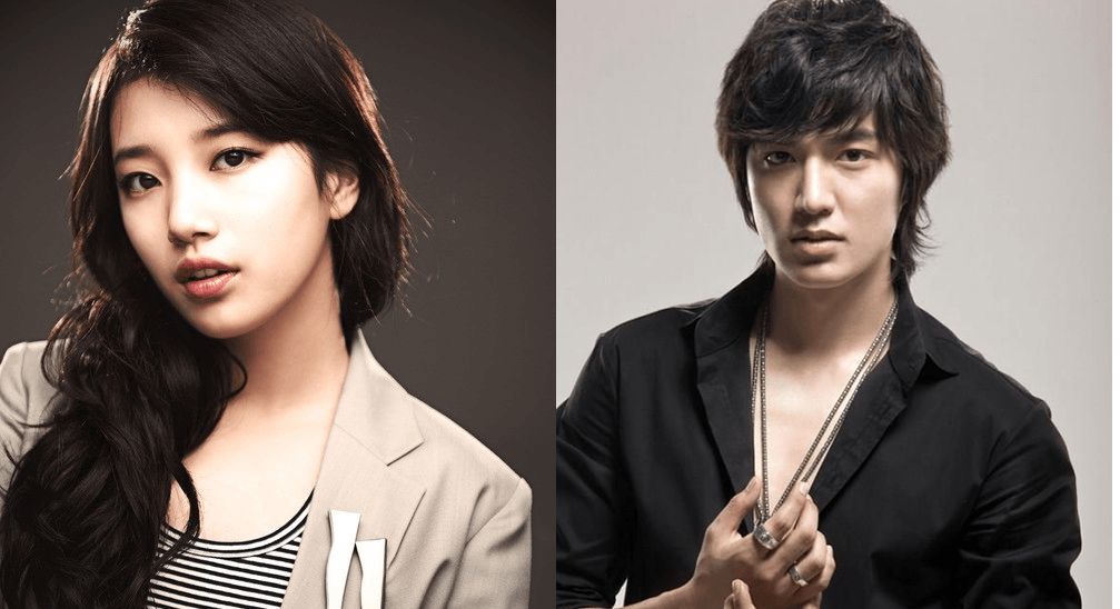 lee min ho 2013 dating While south korean heartthrob lee min-ho is eagerly awaiting his big-screen debut in china with bounty hunters that is set for a july 1 premiere, his girlfriend bae suzy has given birth to a new-popular baby name: seo yeon.