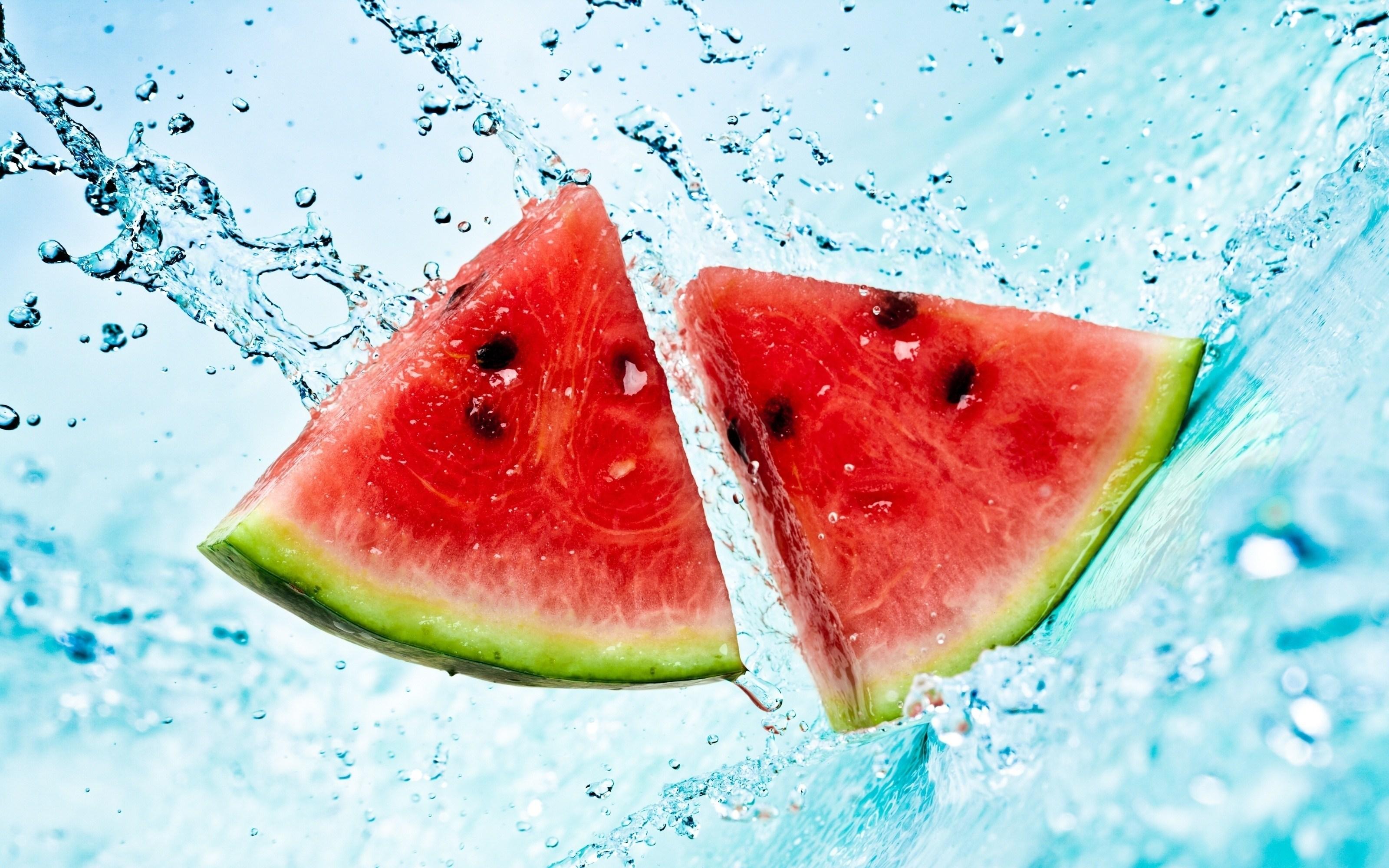 Watermelon-HD-Wallpapers