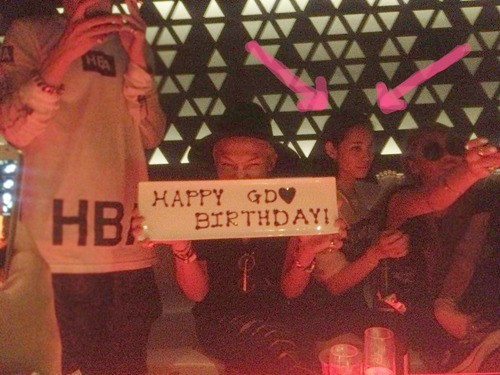 gdragon birthday1