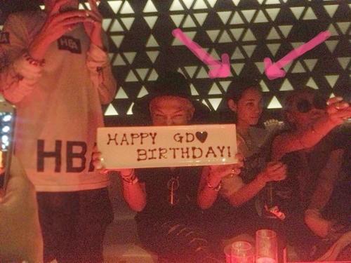gdragon birthday1