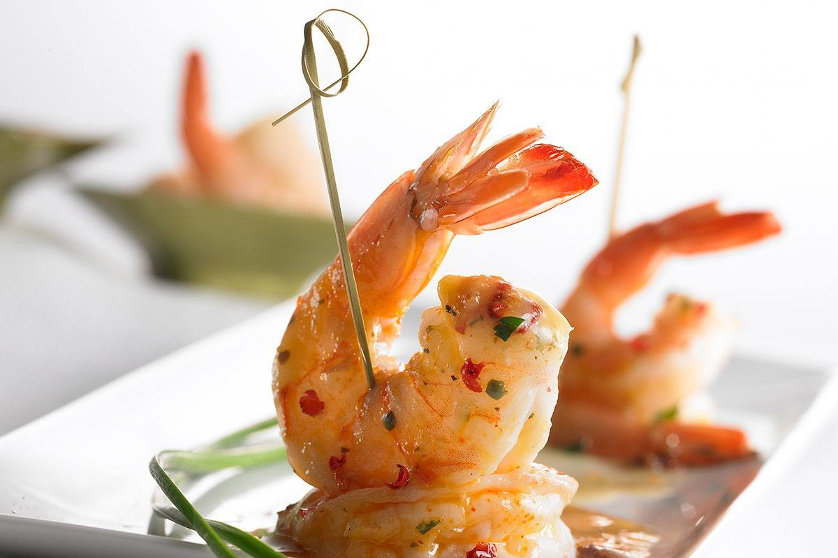 seafood_garlic_herb_shrimp_skewer_pohuski_1