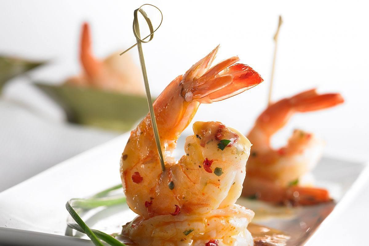 seafood_garlic_herb_shrimp_skewer_pohuski_1