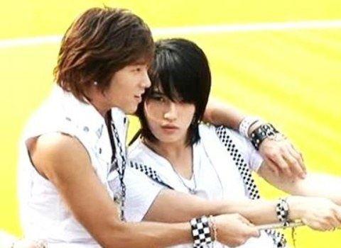 Is Jaejoong Gay 69