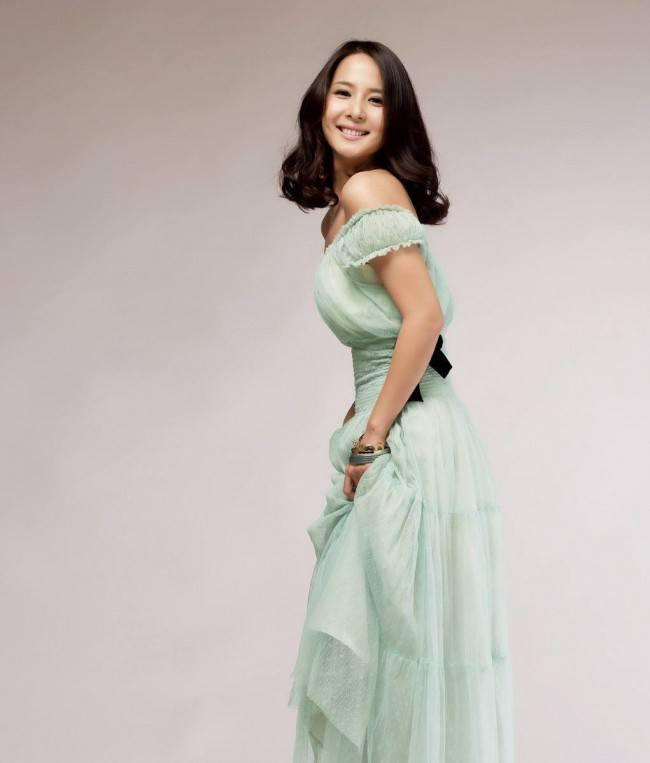 10. Jo Yeo-Jeong