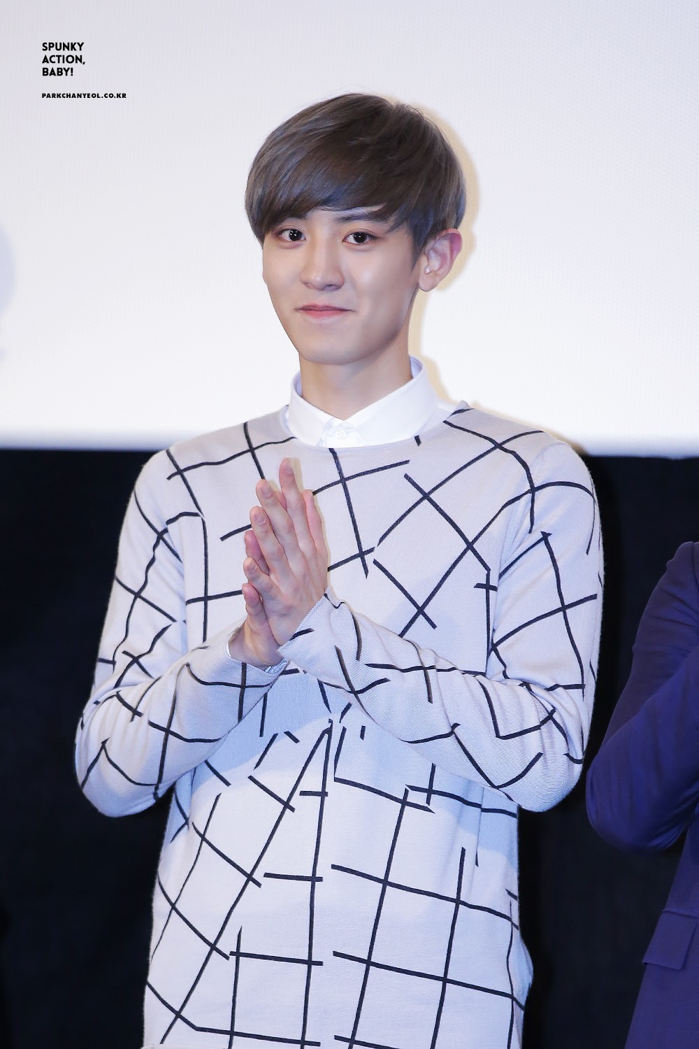 (c) parkchanyeol.co.kr