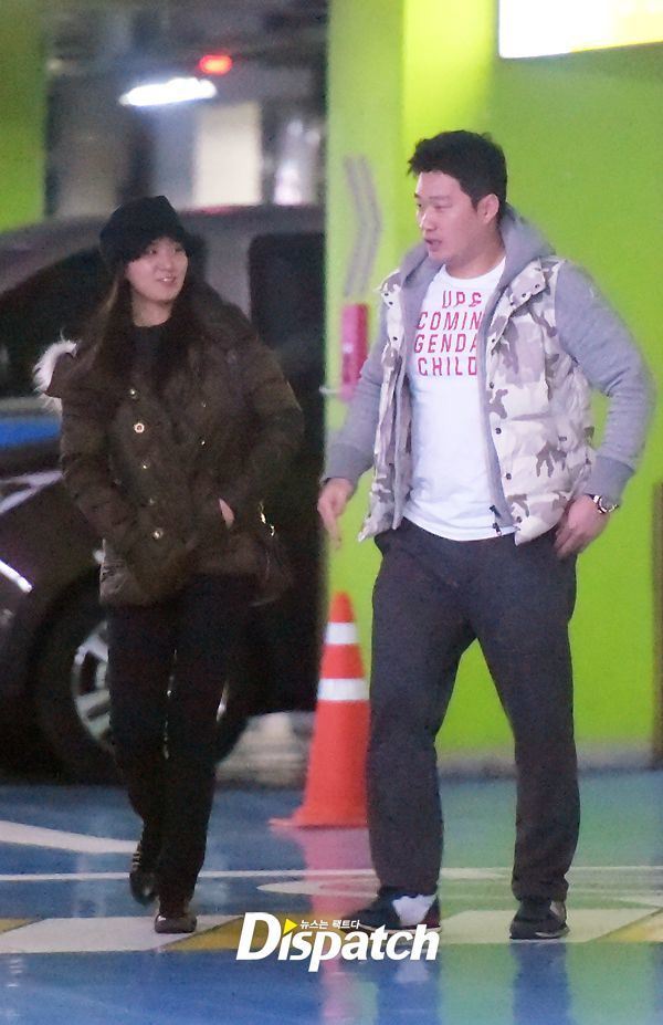 oh seung ah dating Yoon seung-ah (hangul:  (then re-tweeted by netizens before kim deleted the post), their agencies confirmed in february 2012 that the two were dating.