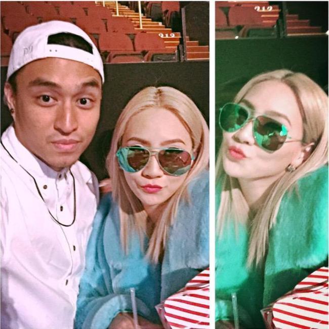 CL_Fan2