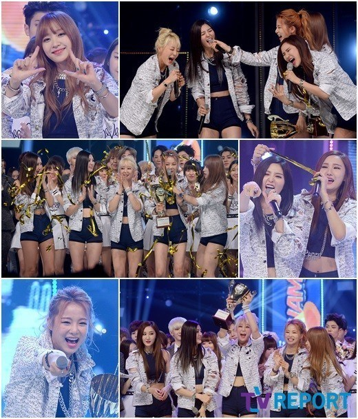 EXID_ShowChampion_20150429-1