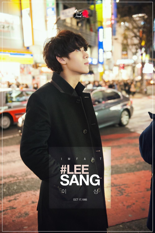 IMFACT_LeeSang