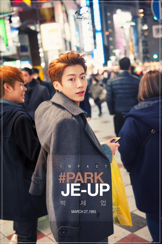 IMFACT_ParkJaeUp