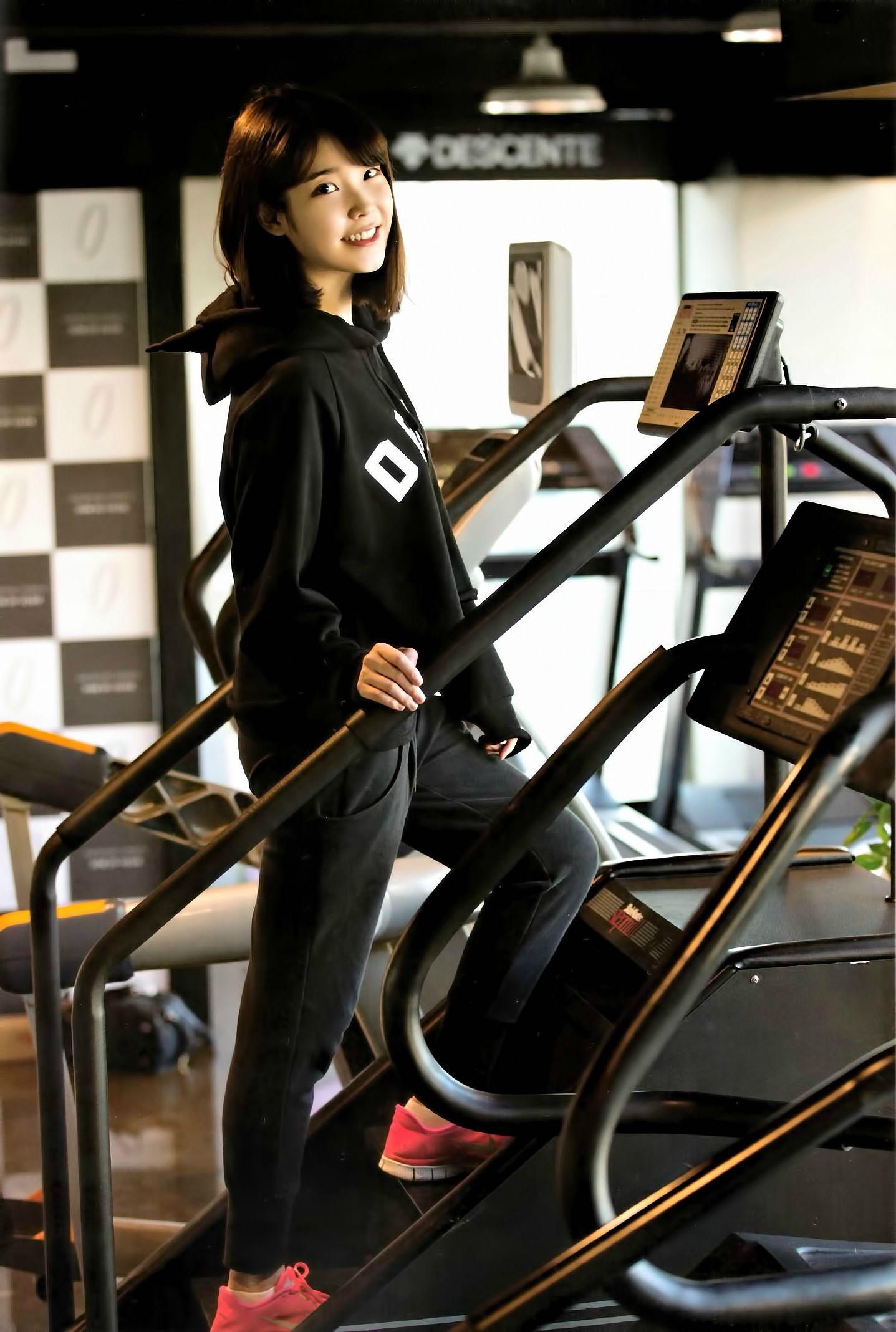 image Sexy korean kpop idols suzy sunny hyuna yoona sulli