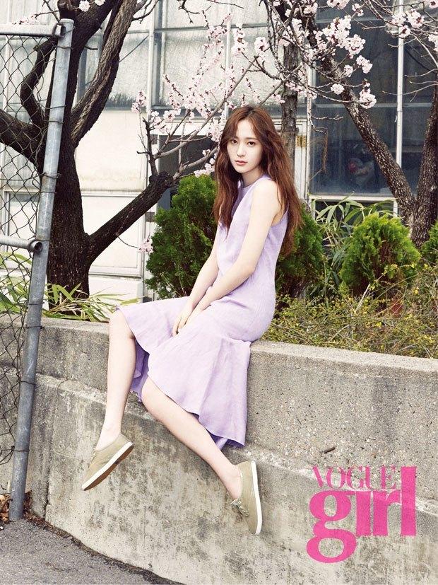 Krystal Vogue Girl May 2015-1