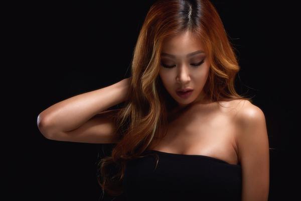 Lucky J Jessi2