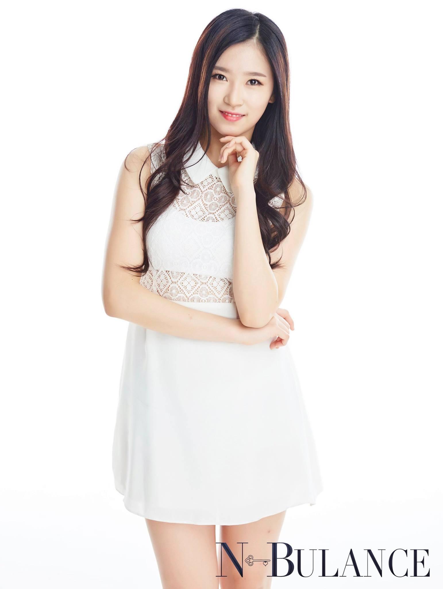 N-Bulance Yeonghyeon