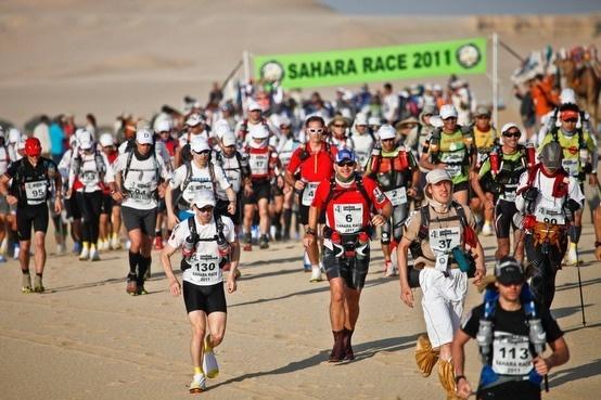 Sahara_Race_2011