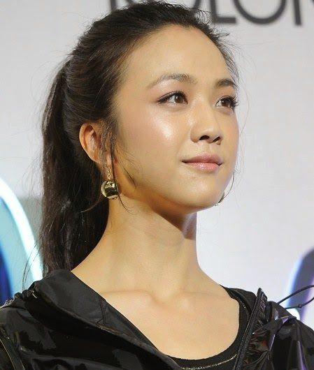wei tang pics