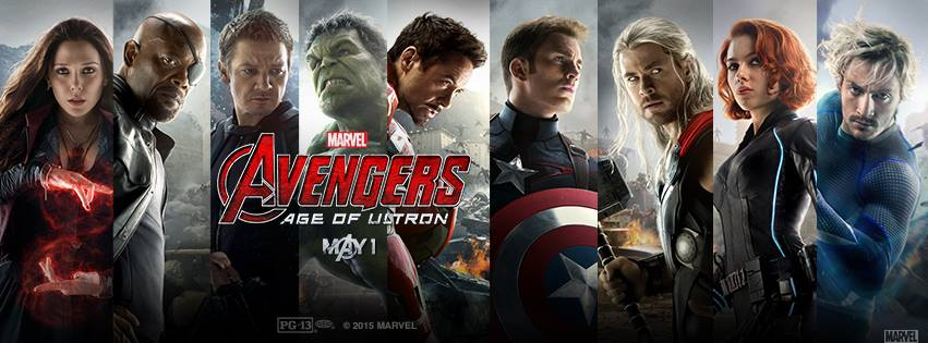 avengers assemble full movie tagalog version movies
