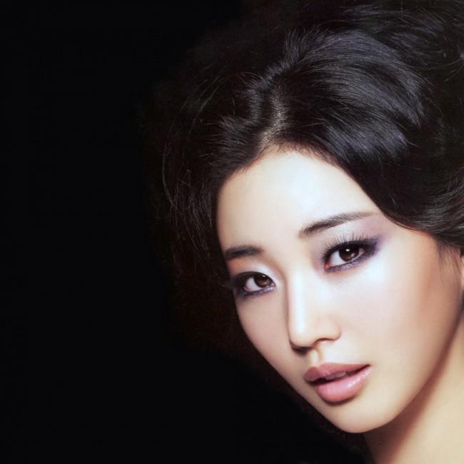 3. Kim Sarang