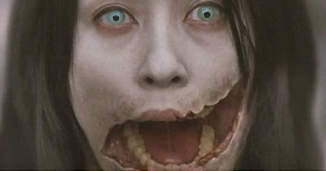 slit mouth 2