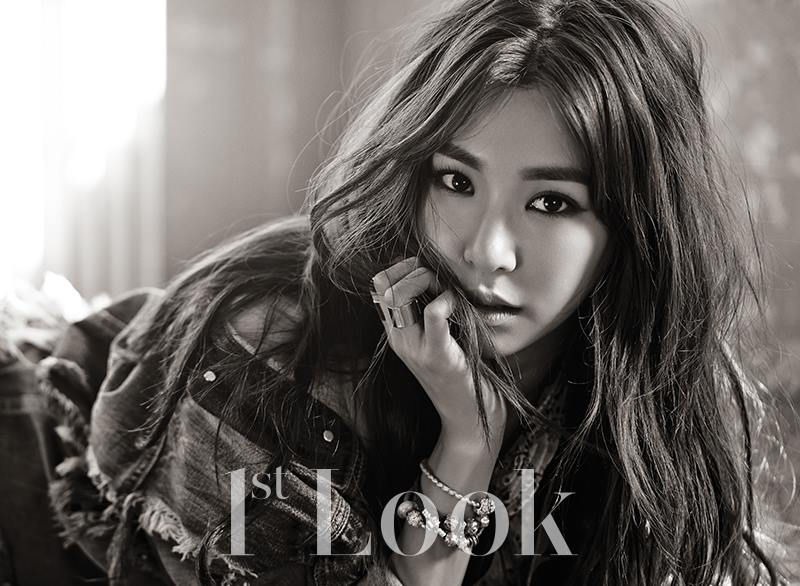 tiffany dating lee chul woo #girlsgeneration tiffany and lee chul woo for 1st look - june 2015 ji changwook yoona dating, ji changwook yoona vogue, the k2 drama ji changwook yoona.