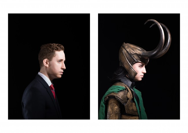 17 - Government HR  Loki