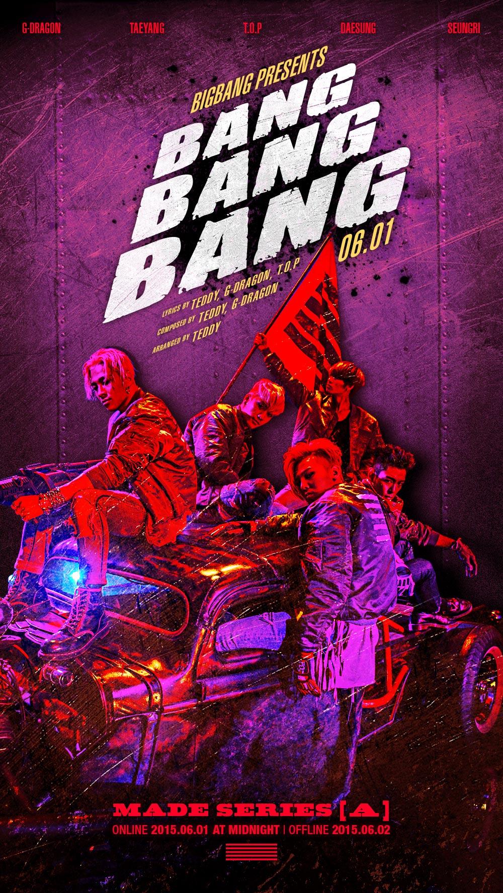 BIGBANG_BANG3X