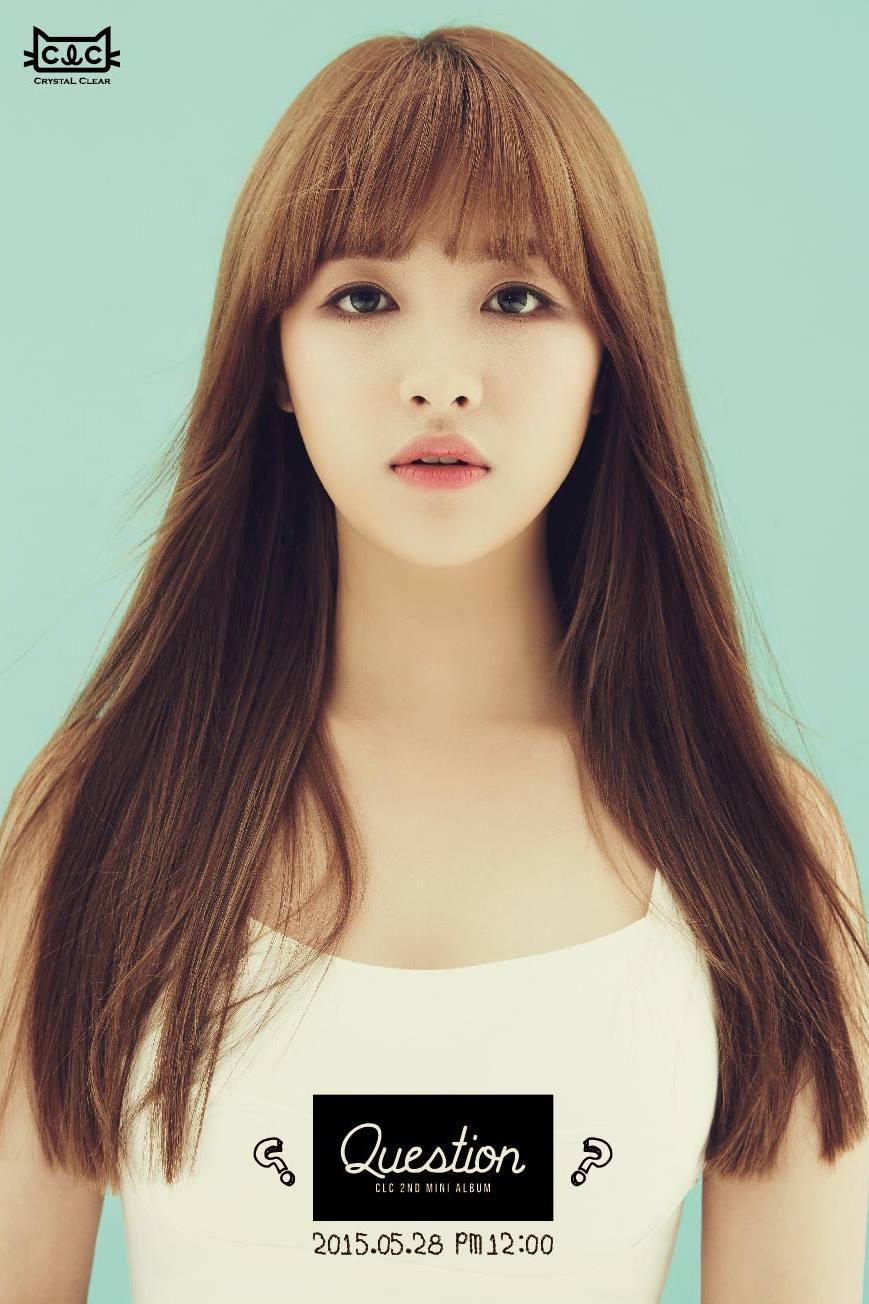 CLC_Sunghee