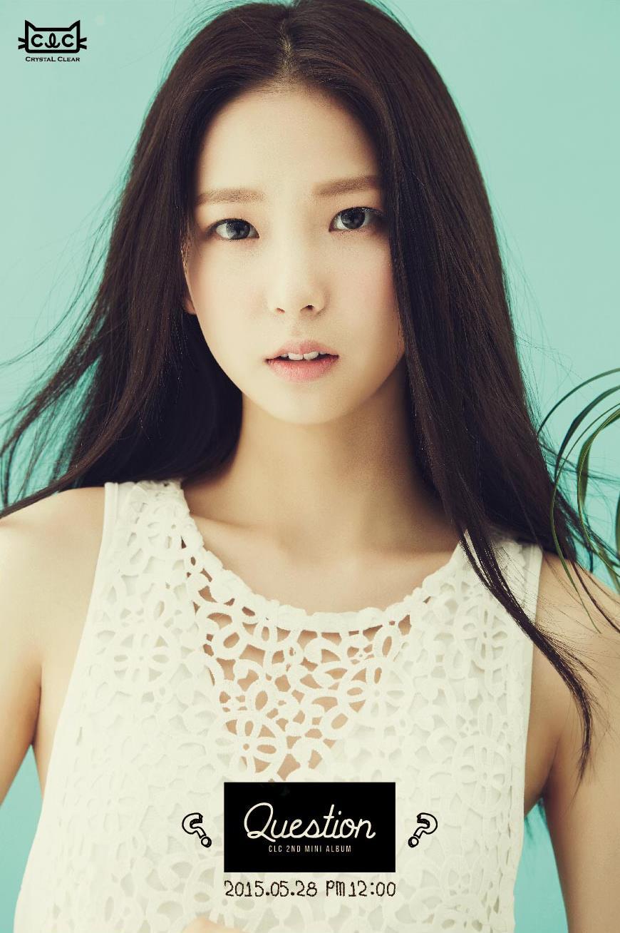 CLC_Yujin