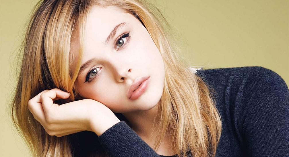 Chloe-Moretz.jpg
