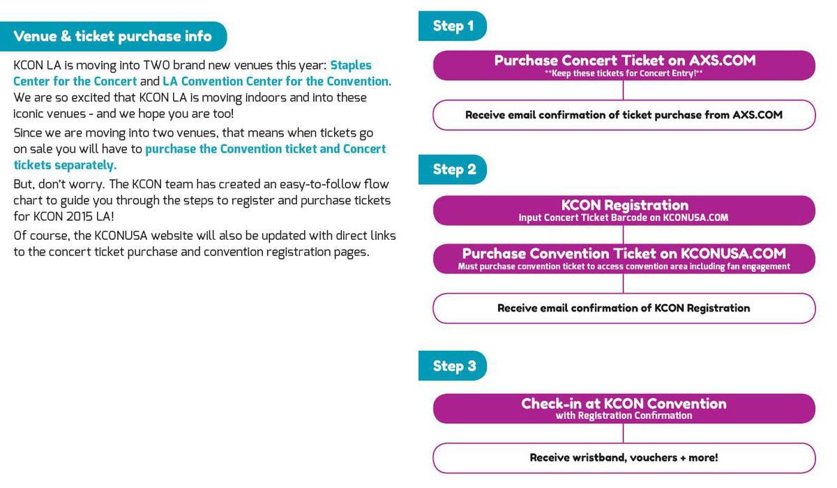 KCONLA2015Tickets-1