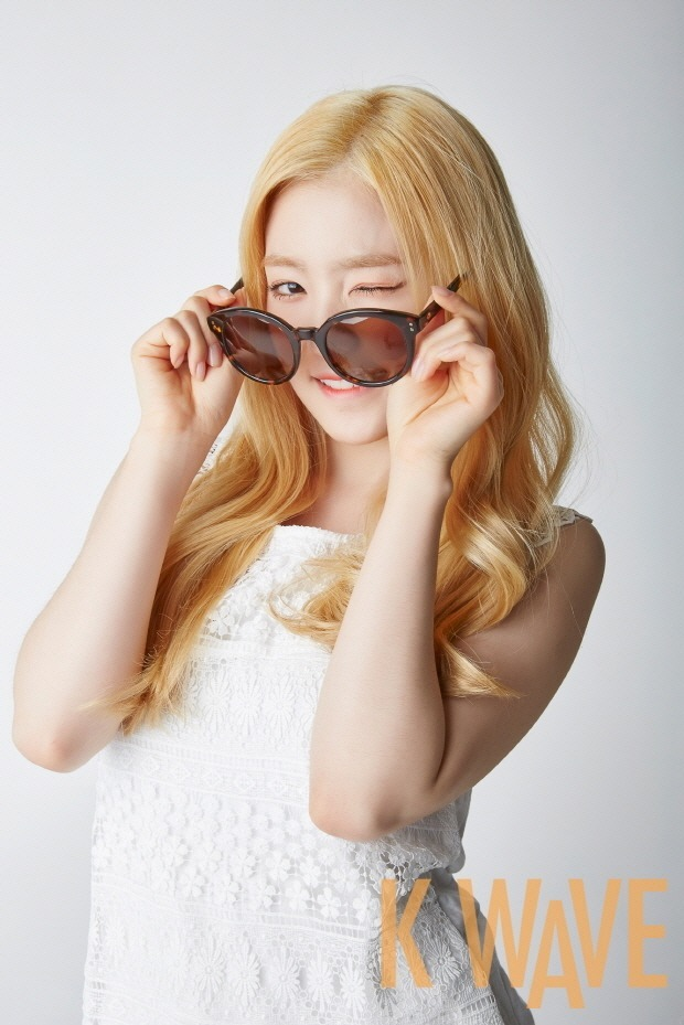 Red Velvet 6