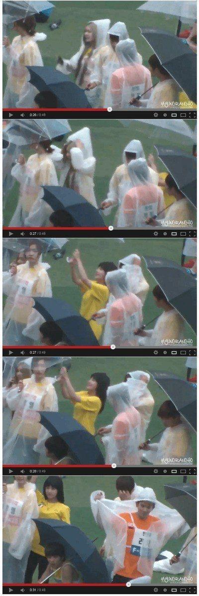 T-ara Hwayoung Bullying 10