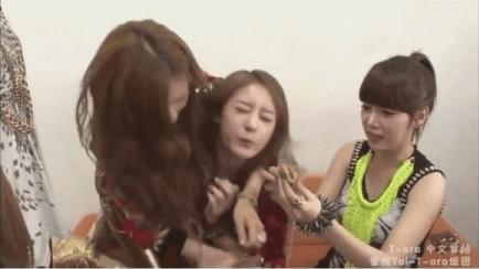 T-ara Hwayoung bullying 3