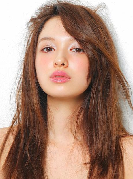 TRENDING] Netizens Analyze The Key Difference Between Korean U0026 Japanese Makeup Styles