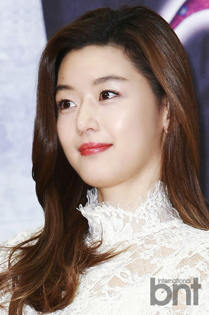 korean 3