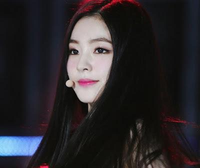 korean 6